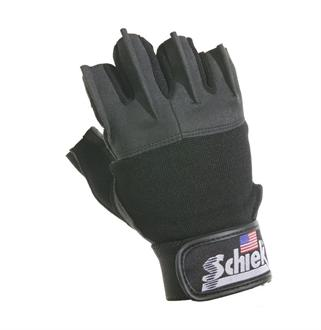 Schiek 530 Platinum Series Lifting Glove